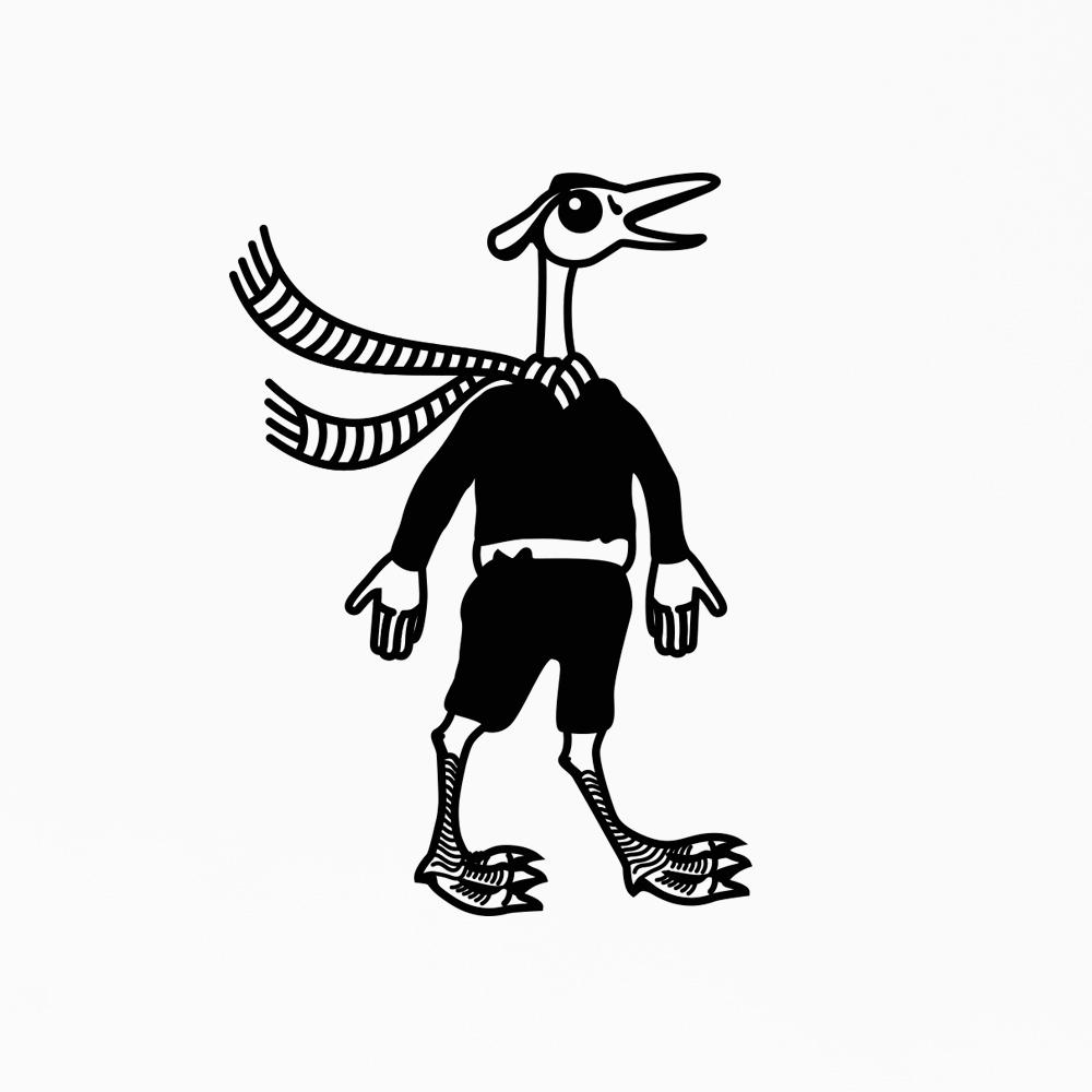 the_bric_1975_logo